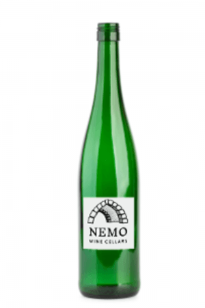 Nemo German Bottle
