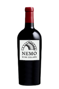 Nemo Rhone Bottle