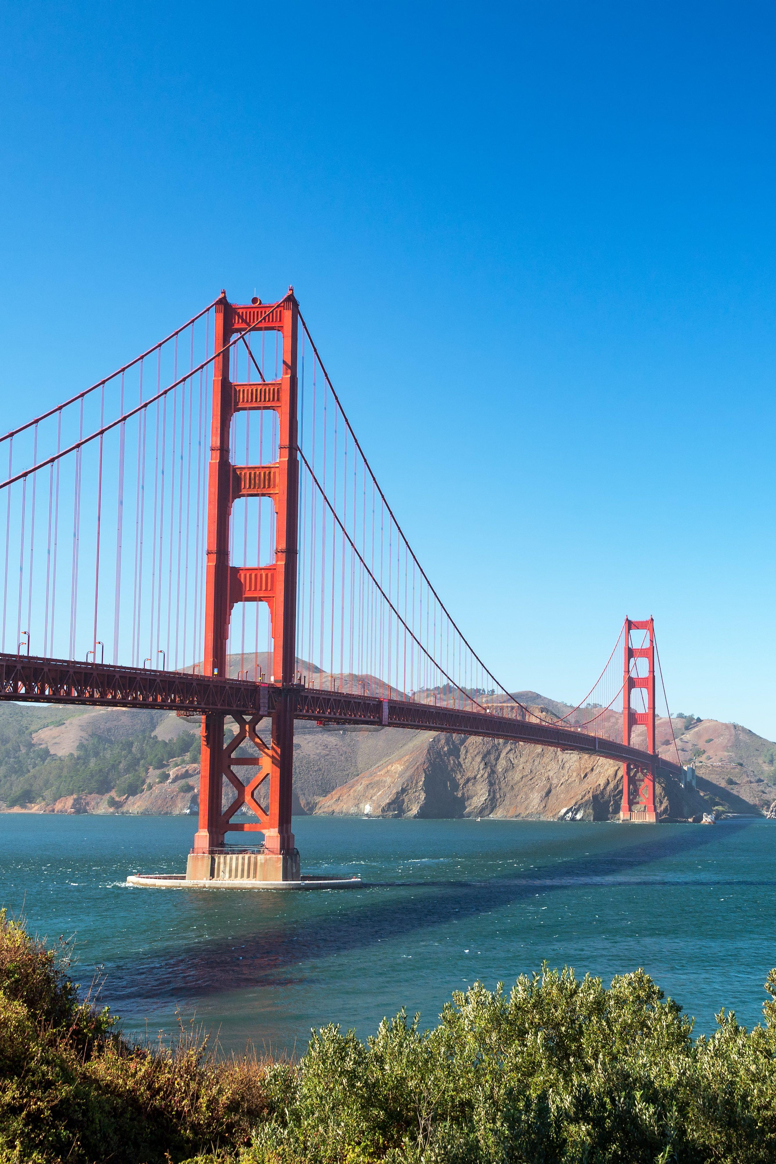 California, USA