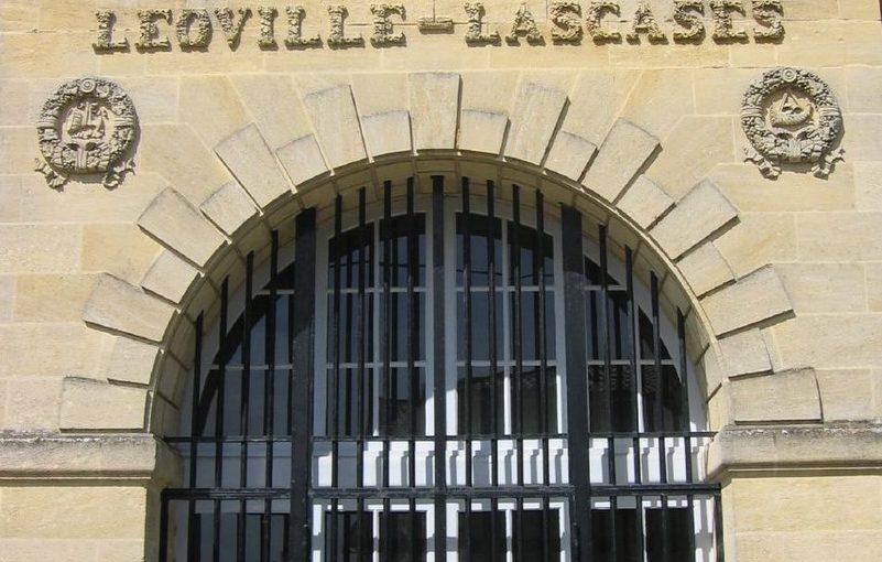 Leoville: Head to Head