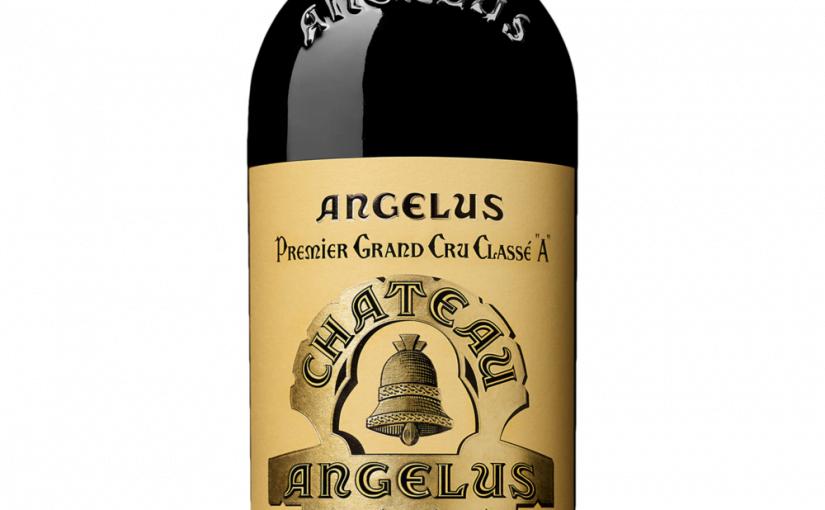Head to Head – Angélus vs. Pavie