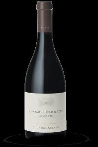 Domaine Arlaud Charmes Chambertin Grand Cru