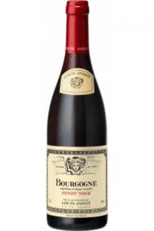 Louis Jadot Red Burgundy