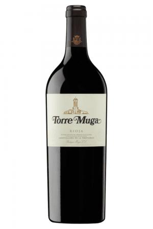 Bodegas Muga Torre Muga Rioja DOCa