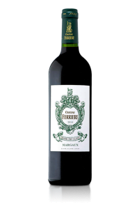 Chateau Ferriere 2014