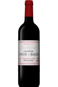Chateau-Lynch-Bages-Pauillac-Cinquieme-Cru