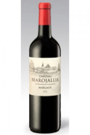 Chateau Marojallia Margaux
