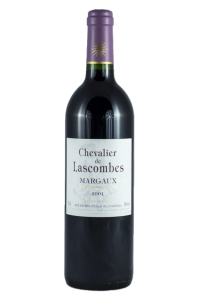 Lascombes-2001.png Chevalier-2001.png