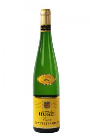 Hugel & Fils Gewurztraminer Alsace