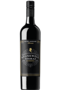STONEWELL-01