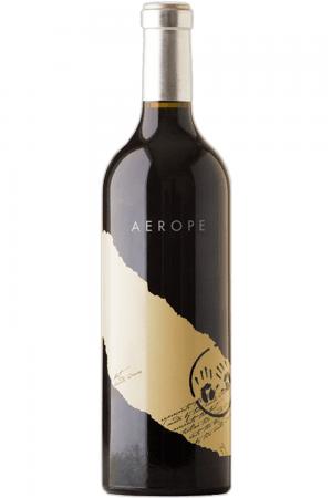 Two Hands Wines Aerope Grenache Barossa