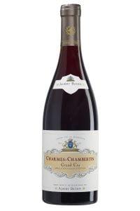 Albert Bichot Charmes-Chambertin Grand Cru
