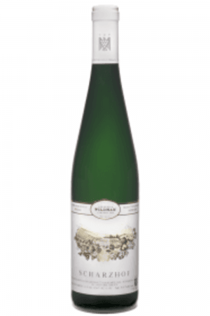 Egon Muller Scharzhofberger Riesling