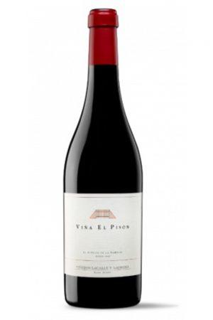 Artadi Vina El Pison Rioja DOCa