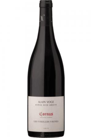 Domaine Alain Voge Vieilles Vignes Cornas