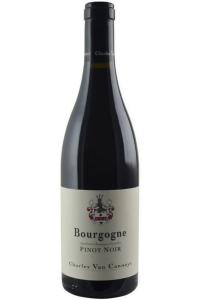 Charles Van Canneyt Bourgogne Rouge