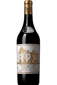 1989 Chateau Haut-Brion Pessac-Léognan Premier Grand Cru Classé