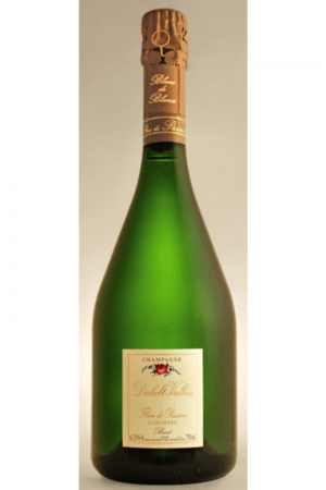 Diebolt-Vallois Fleur de Passion Grand Cru