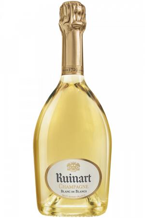 Dom Ruinart Blanc de Blancs Millesime Champagne