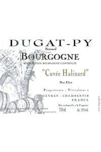 Domaine Dugat-Py Bourgogne Rouge