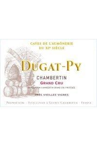 Domaine Dugat-Py Bourgogne Rouge Grand Cru.jpg