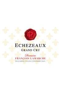 Domaine Francois Lamarche Echezeaux Grand Cru