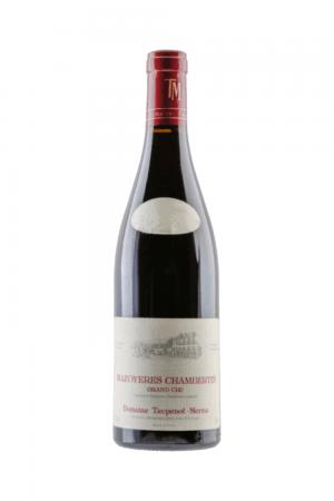 Domaine Taupenot-Merme Mazoyeres-Chambertin Grand Cru
