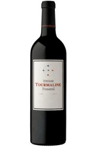 Enclos Tourmaline