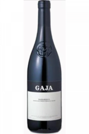 Gaja Wine Red