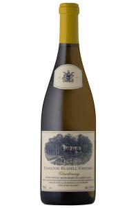 Hamilton Russell Vineyards Chardonnay