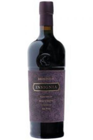 Joseph Phelps Vineyards Insignia
