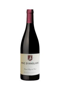 Roc d'Anglade Rouge Coteaux du Languedoc
