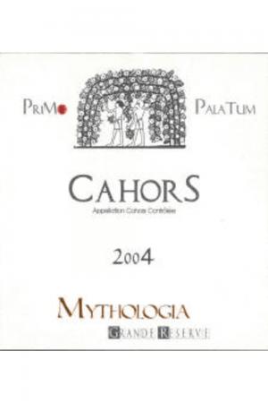 Primo Palatum Cahors