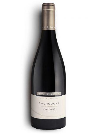 Bruno Colin Bourgogne Pinot Noir